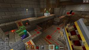 mindcraft pocket edition apk minecraft pocket edition apk mod 1 2 10 2