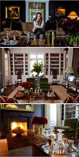 best 25 living room bar ideas on pinterest basement black