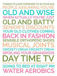60 things for 60th birthday 60th birthday gift ideas ideas 60th birthday gifts and 60th birthday