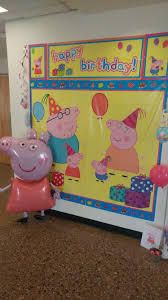 peppa pig wall decor images home wall decoration ideas