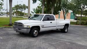 dodge ram 3500 cummins diesel dually 1999 dodge ram 3500 dually cummins diesel