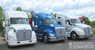 kenworth t680 parts list kenworth t680 trucks in new york coopersburg liberty ken
