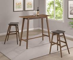 kitchen 5 piece dining set under 100 3pc table set 3 piece