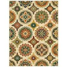 rug shaw area rugs nbacanotte s rugs ideas