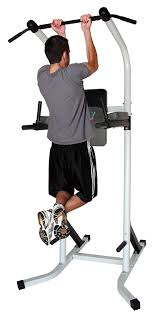 Ultimate Body Press Wall Mounted Pull Up Bar Top 10 Best Pull Up Racks Maxfitness