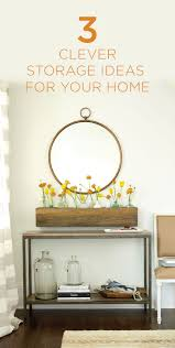 Stores Like Ballard Designs Other Stores Like Ballard Designs Cheap Home Decor Stores Best