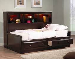 Small Bedroom Night Stands Small Bedroom Night Stands Couples Decor Master Photo With
