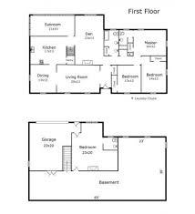 House Floor Plan Measurements House Plan Measurement Joy Studio Design Gallery Best Design
