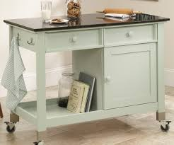 kitchen ideas portable island butcher block island kitchen island