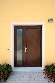 entrance door casa palladio casa palladio ghana worldbuild365