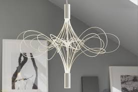 lustres cuisine lustre cuisine ikea élégant luminaires ikea suspensions decoration
