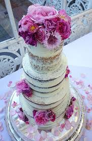 A Wedding Cake Marnie Searchwell Gluten Free Wedding Cakes Wheat Free Wedding