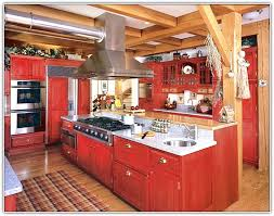 Refacing Kitchen Cabinets Home Depot Kitchen Home Depot Prefab Kitchen Cabinets Refacing Kitchen