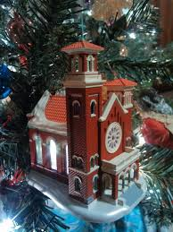 38 best church ornaments images on villages