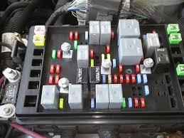 2005 gmc envoy xl radio rear fog u0026 parking lamps mirrors interior
