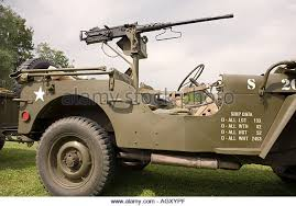 jeep us us army jeep stock photos us army jeep stock images alamy