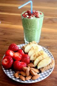 118 best eat raw food images on pinterest healthy snacks food