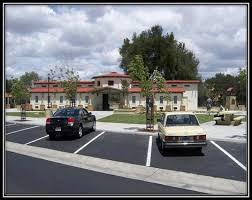 rest area finder safety roadside rest areas caltrans