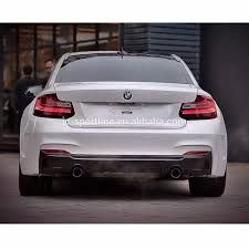 lexus isf wide body kit alibaba manufacturer directory suppliers manufacturers