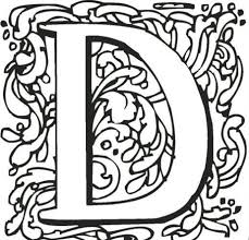 coloring pages for teens u2013 wallpapercraft