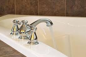Replace Tub Shower Faucet Tub U0026 Shower Faucet Replacement Faucet Sales Vancouver Wa