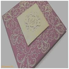 Sikh Wedding Card Wedding Invitation Unique Luxury Indian Wedding Invitations Uk