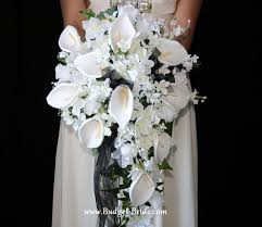 wedding flowers rotherham wedding flower packages rotherham artificial wedding flower