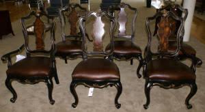 nicole madison u0027s fine furniture and antiques