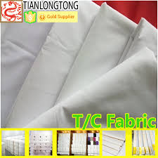 Wholesale Upholstery Fabric Suppliers Uk Car Upholstery Fabric Suppliers Uk Best Car 2017