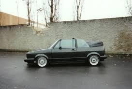 german look volkswagen scirocco gti mk1 german euro jdm