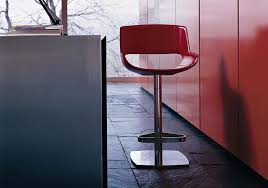 innovative modern kitchen stools all home decorations