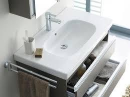 bathroom sink vanity ideas bathrooms design sink storage ideas bathroom sink units