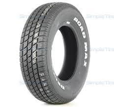 delta tires buy delta tires online simpletire com