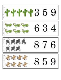 desert ecosystem desert ecosystem worksheets and deserts