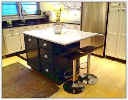 kitchen islands with seating portable decoraci on interior