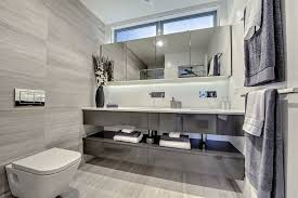 grey bathroom designs 24 grey bathroom designs bathroom designs design trends
