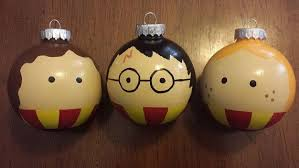 19 nerdy ornaments for geekin around the tree
