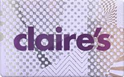 claires gift card buy s gift cards raise