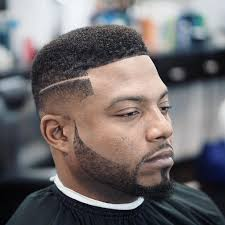 hairstyles for black men over 40 black men haircuts 40 stylish and trendy black men haircuts in 2015