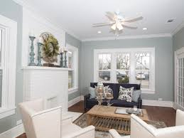 Hgtv Living Rooms Ideas by Decorating With Shiplap Ideas From Hgtvs Fixer Upper Paint Modern