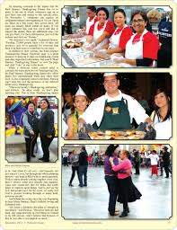 the raul jimenez thanksgiving dinner welcome home community