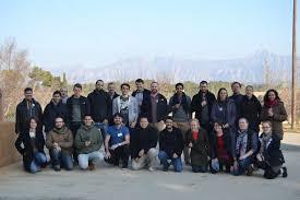 course geometric morphometrics in r u2013 argentina u2013 transmitting science