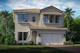 coral lago new homes in coral springs fl