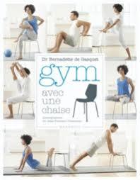 exercice au bureau exercice abdo fessier bureau coach nutrition et sportif