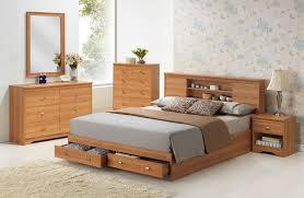 malaysia wooden furniture manufacturer u0026 exporter fair