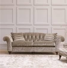 John John Sofa by John Sankey Bloomsbury Large Sofa Stocktons Designer Furniture