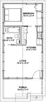 16 x 24 cabin plans jackochikatana remarkable 17 x 30 house plans contemporary exterior ideas 3d