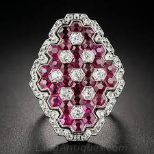 4800 best art deco jewelry images on pinterest vintage jewelry