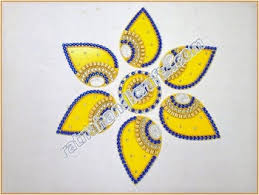 home decor handicrafts acrylic rangoli diwali decoration home decor indian handicrafts
