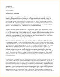 Faculty Cover Letter Cover Letter For A Faculty Position Choice Image Cover Letter Ideas